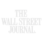 the-wall-street-journal-wsj-white-logo
